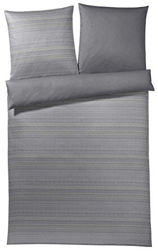 joop mako satin woven 6068 gelschaum topper. Black Bedroom Furniture Sets. Home Design Ideas