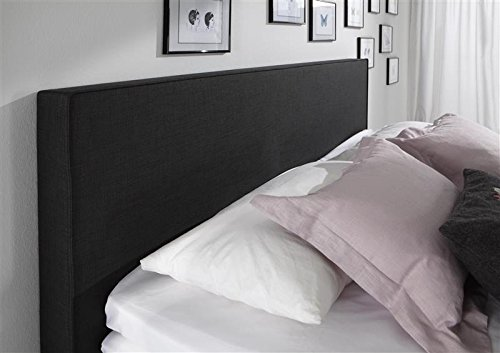 breckle boxspringbett 120 x 200 cm classico box mit stauraum 500 hollanda 1000 gel topper gel. Black Bedroom Furniture Sets. Home Design Ideas