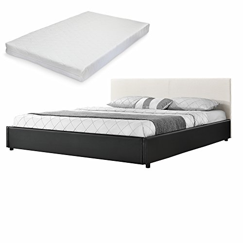 MyBed + Matratze Kollektion 5