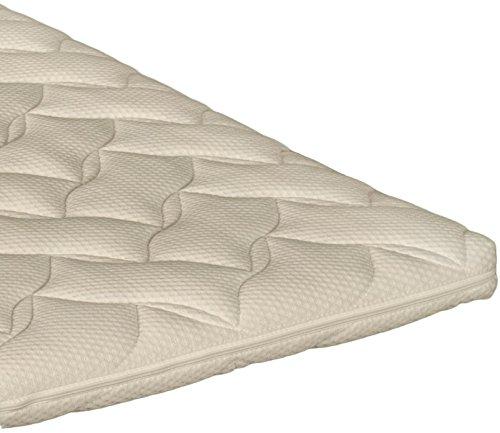 breckle gel topper ortho gel von betten traum land mit. Black Bedroom Furniture Sets. Home Design Ideas