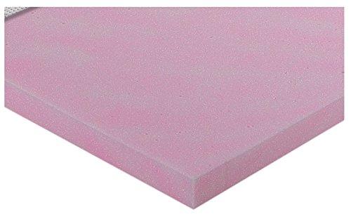breckle gel topper ortho gel von betten traum land mit hochwertigem breckle gelschaum. Black Bedroom Furniture Sets. Home Design Ideas