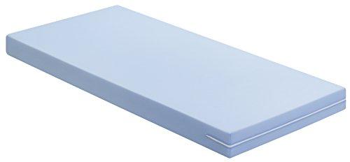 sleepling 190120 Matratze Basic 20 - Härtegrad 2 90 x 200 cm