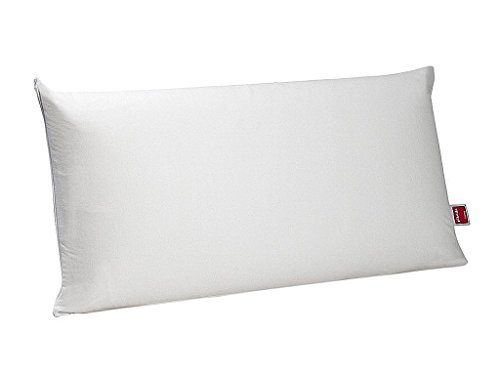 Kissenbezug Tencel 40x80 cm - Höchst Atmungsaktiv und feuchtigkeitsabweisend