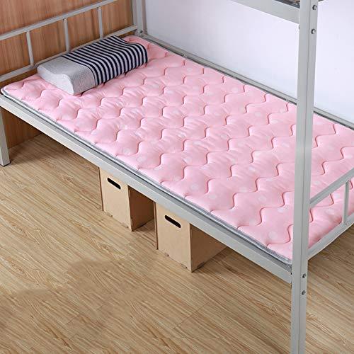 Matratze,Kaltschaummatratze,Tatami Luxury Collection Student Matratze Leben Zu Hause Komfort Schlaf-C-4cm 90x195cm(35x77inch)